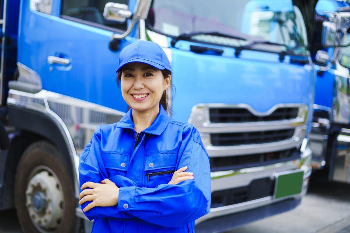 運輸業で行うべき働き方改革とは?対策や労働基準法の改正点など詳しく解説
